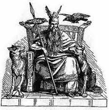 Deuses Nórdicos