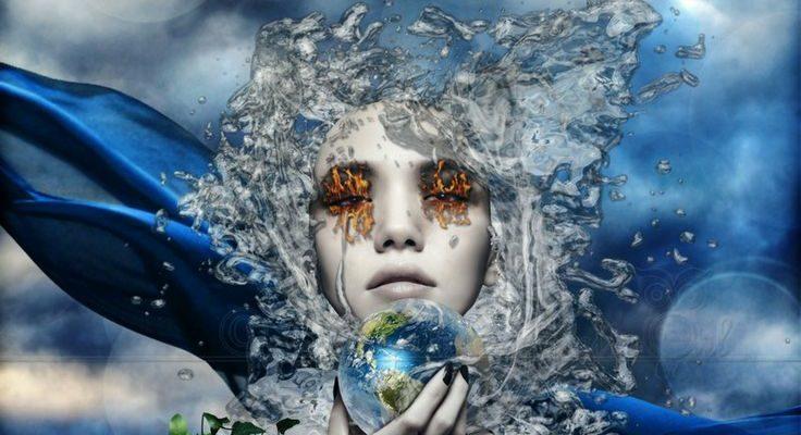 Signos de fogo, terra, ar e água: conheça diferenças entre os elementos