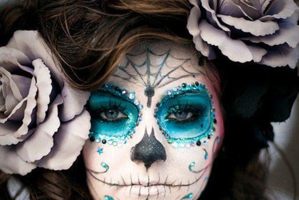 Halloween e os signos