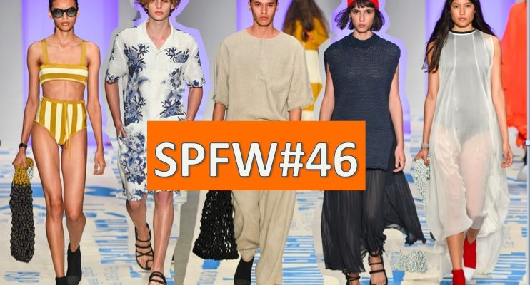 SPFW 46