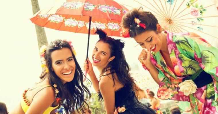 As mulheres do signo de Aquário – Razão e liberdade