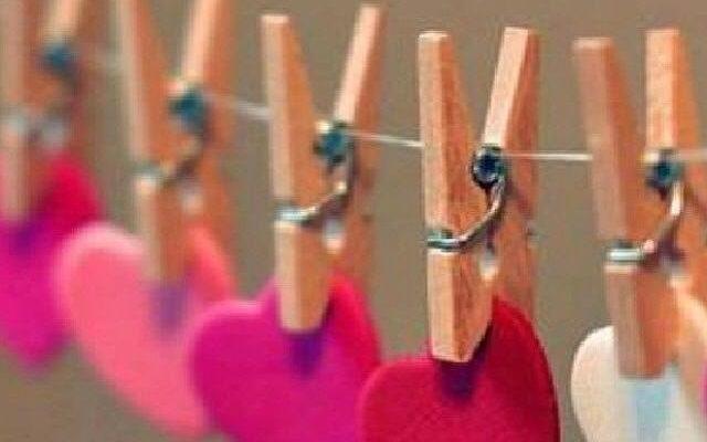 Love Plus Bazar com bate papo de Astrologia e Moda!