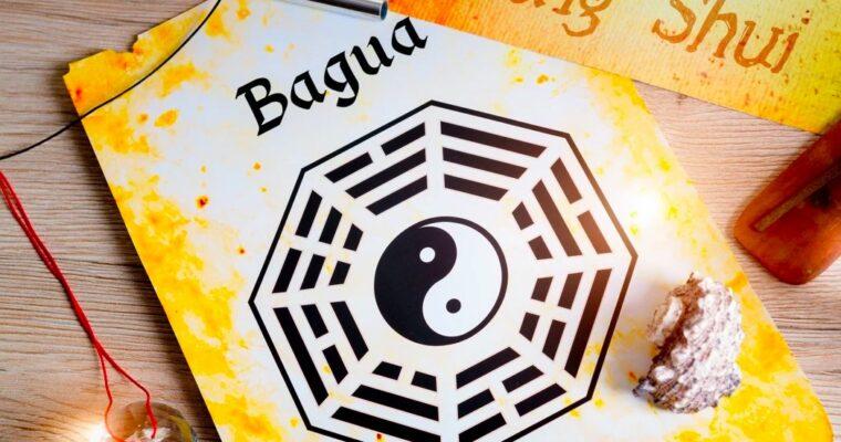 Sua casa é Yin ou Yang
