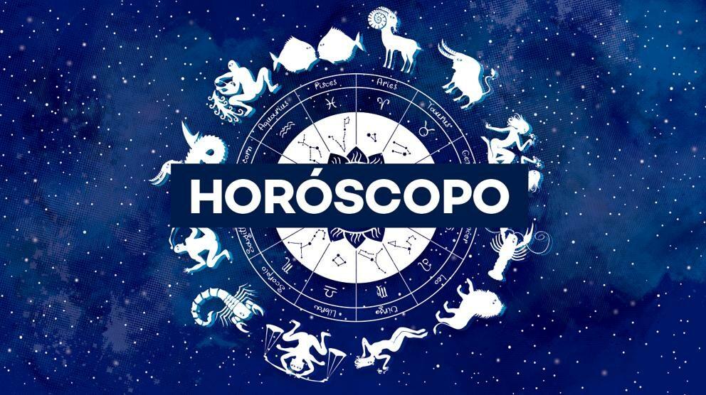 Horóscopo Diário